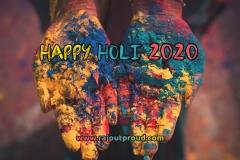 Happy-holi-2020-2