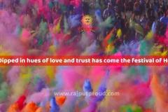 Holi-Festival-India-141401306250015_crop_1038_576_f2f2f2_center-center (1)