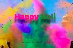 happy_holi_1552965432 (1)