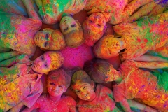 indian_holi_festival_by_k23-wallpaper-1920x1080