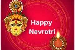 Happy-Navratri_images