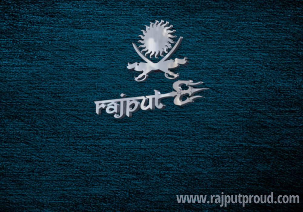 Awesome Populer Top Rajputana Whatsapp Dp Rajputana Whatsapp Dp