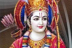 Prabhu-Ram