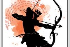 Lord Ram Image