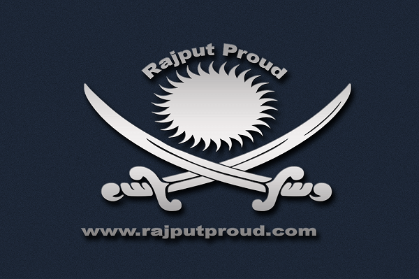 rajputana two line status 2017