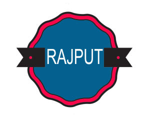 Rajput Proud Image