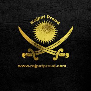 RajputProud