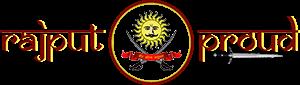 Rajputproud.com logo