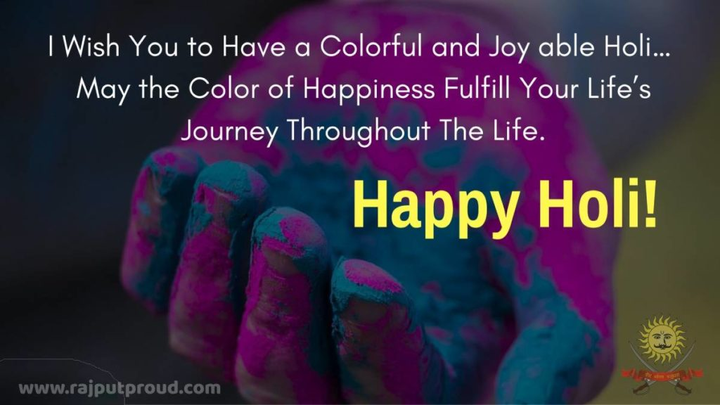 Happy-holi-wishesh