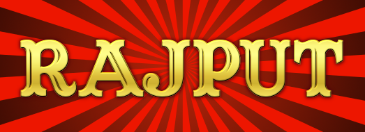 Rajput-Text-Logo